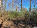 4 lots Cunningham Rd - Photo 8