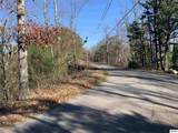 Dupont Springs Rd - Photo 2
