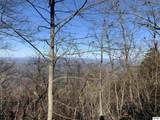 Dupont Springs Rd - Photo 3