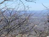 Lot 20 Dupont Springs Rd - Photo 4