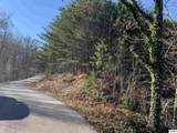 Dupont Springs Rd - Photo 5