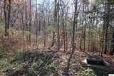 Lot 50 Mountain Ash Way - Photo 3