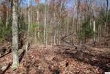 Lot 50 Mountain Ash Way - Photo 4