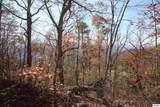 Lot 50 Mountain Ash Way - Photo 6