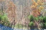 Lot 50 Mountain Ash Way - Photo 7