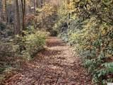 Mill Creek Rd - Photo 11