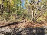 Mill Creek Rd - Photo 17