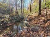 Mill Creek Rd - Photo 18