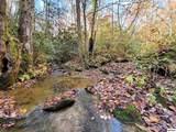 Mill Creek Rd - Photo 9