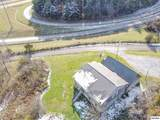 1254 Rhyne Camp Rd - Photo 10
