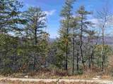 Lot 137 Mountain Ridge Way - Photo 1