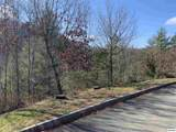 Lot 57 Smoky Ridge Way - Photo 1