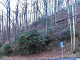 Lot 5 Heiden Drive - Photo 2