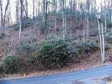 Lot 5 Heiden Drive - Photo 3