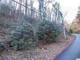 Lot 5 Heiden Drive - Photo 4