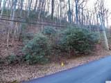 Lot 5 Heiden Drive - Photo 5