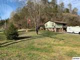 1605 Upper Middle Creek Rd - Photo 17