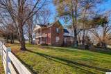 2279 Hodges Ferry Road - Photo 1