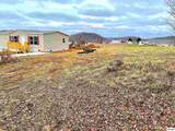 Lot 64 Ebenezer Loop - Photo 3