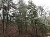 Lot 005A Overholt Trail - Photo 1