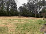 3340 Bentwood Dr - Photo 28
