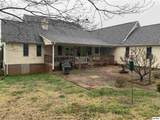 3340 Bentwood Dr - Photo 29