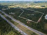 34 Ac Douglas Dam Road - Photo 3