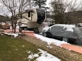 4229 Parkway Lot #347 W/Unit - Photo 12