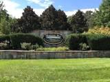 Lot 60 Majestic Circle - Photo 1