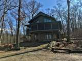 8207 Friendsville Rd - Photo 1