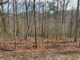 Shagbark Multiple Lots - Photo 1