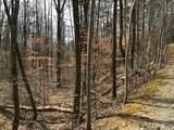 Hidden Cove Way - Photo 1