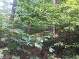 Lot 62 Wintergreen Dr - Photo 1