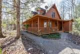 4526 Powdermill Estates Rd. - Photo 1