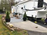 4229 Parkway Lot #192A - Photo 2