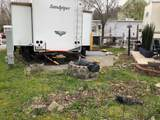 4229 Parkway Lot #192A - Photo 3