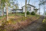 405 Maples Rd - Photo 1