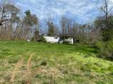 1260 Tarwater Road - Photo 1