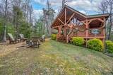 2062 Bird Ridge Rd - Photo 1