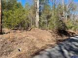 LOT 11A Montevallo Rd - Photo 1