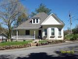208 Mims Ave. - Photo 1