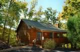 225 Oak Haven Way - Photo 1