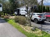 4229 Parkway Lot #158 - Photo 1