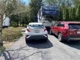 4229 Parkway Lot #158 - Photo 21