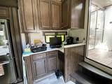 4229 Parkway Lot #158 - Photo 6