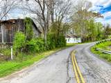 Burchfield Rd - Photo 2