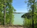 1390 Lake Haven Way - Photo 16