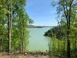 1370 Lake Haven Way - Photo 16