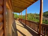 Lot 1R Owens Ridge Way - Photo 21