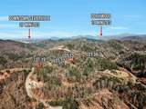Lot 19 Red Sky Drive - Photo 10